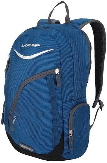 LOAP Nexus 15 Dětský batoh BD15125L97L modrá