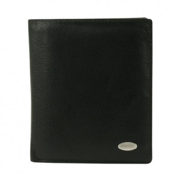 Pánská peněženka 16002-2