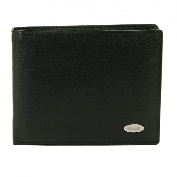Pánská peněženka 16005-2