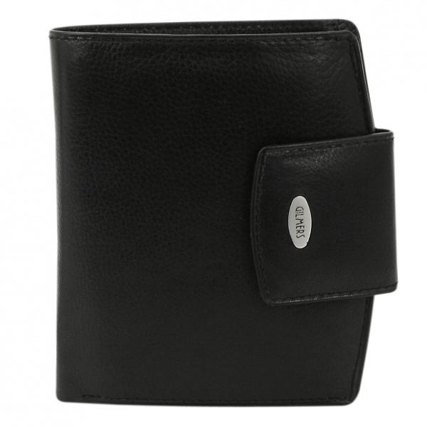Pánská peněženka 16006-2