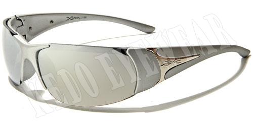 Sportovní sluneční brýle Xloop XL26406
