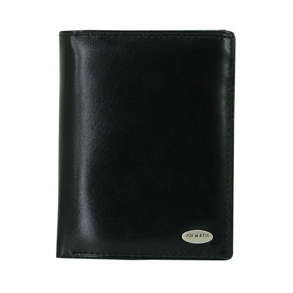 Pánská peněženka 16012-2