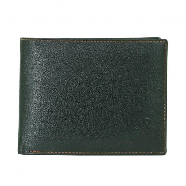 Pánská peněženka 16019-2