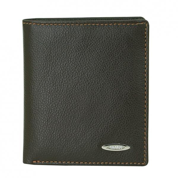 Pánská peněženka 16021-3