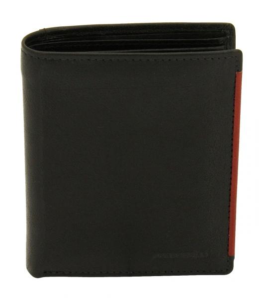 Pánská peněženka 16044-2