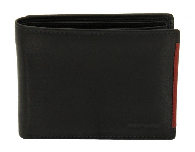 Pánská peněženka 16045-2