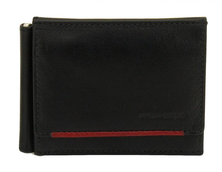 Pánská peněženka 16046-2