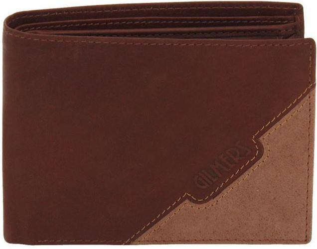 Pánská peněženka 16048-3