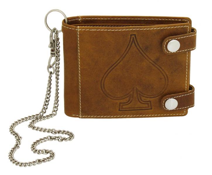 Pánská peněženka 16054-7