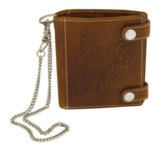 Pánská peněženka 16055-2