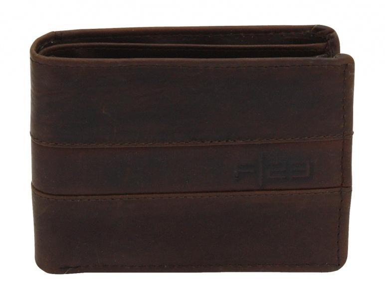 Pánská peněženka 16056-7