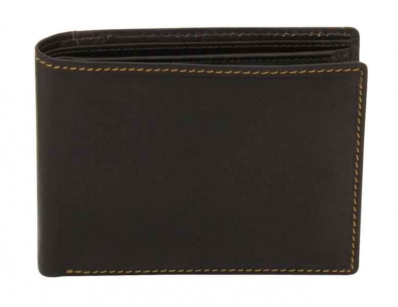 Pánská peněženka 16061-3
