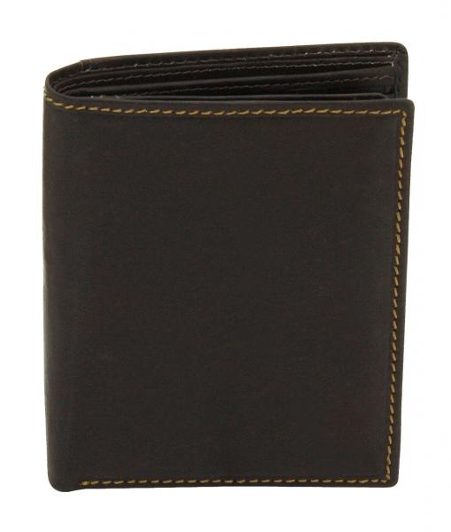Pánská peněženka 16062-3