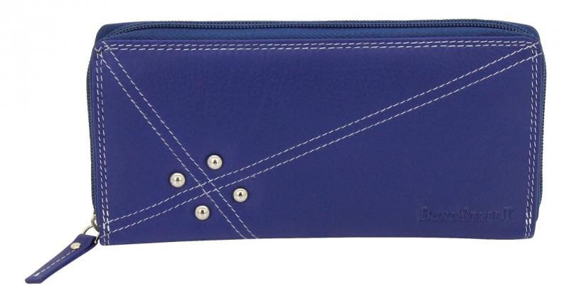 Dámská peněženka 16221-5