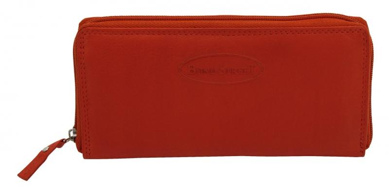 Dámská peněženka 16223-4