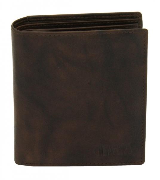 Pánská peněženka 99194-4