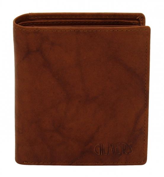 Pánská peněženka 99194-5