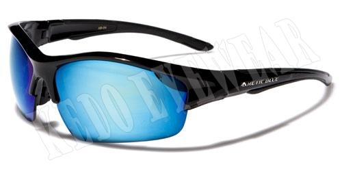 Sportovní sluneční brýle Xloop AB04a