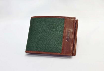 Pánská peněženka DK-011