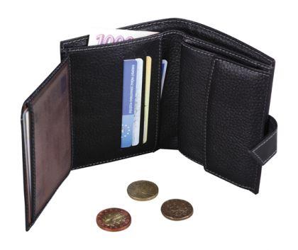 Peněženka Classic DK-004