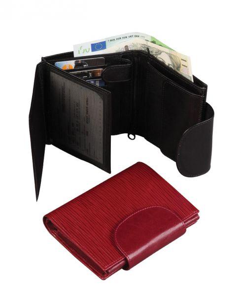 Peněženka Rondo DK-041