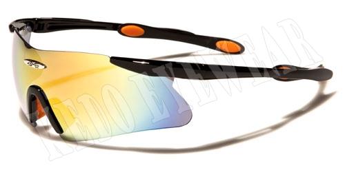 Sportovní sluneční brýle Xloop XL130a