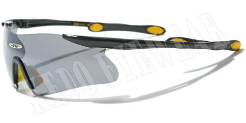 Sportovní sluneční brýle Xloop XL130h