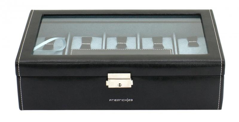 Box na hodinky 20099-2