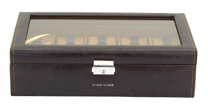 Box na hodinky 20099-3