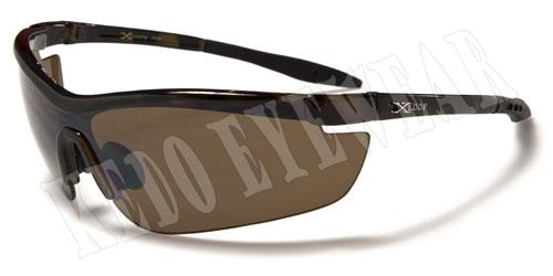 Sportovní sluneční brýle Xloop XL069