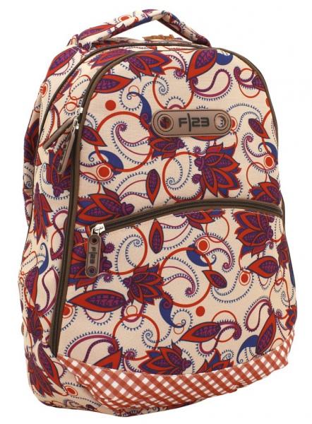 Školní batoh 84103-1