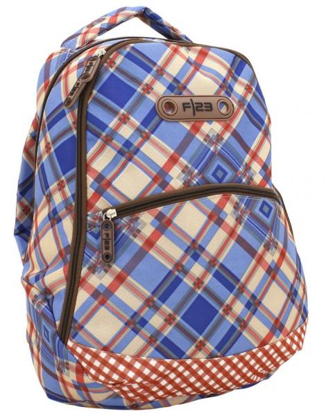 Školní batoh 84103-2