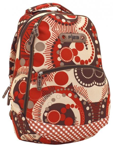 Školní batoh 84103-3