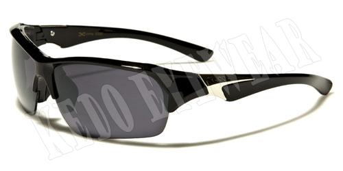 Sportovní sluneční brýle Xloop XL578a