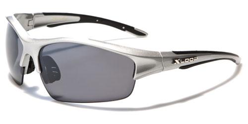 Sportovní sluneční brýle Xloop XL 481b
