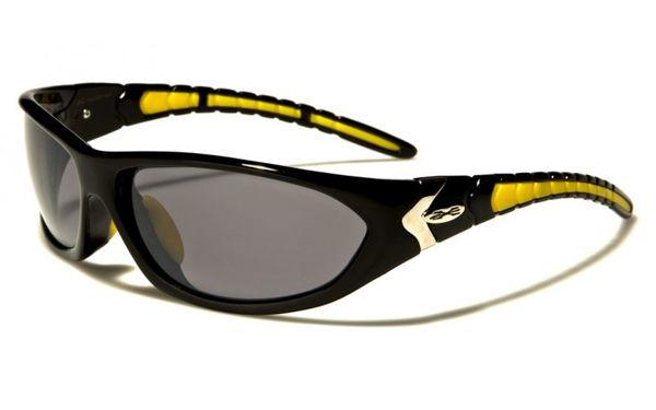 Sportovní sluneční brýle Xloop Xl157009
