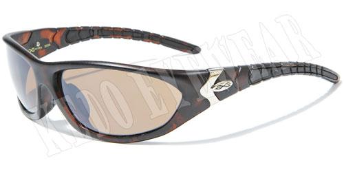 Sportovní sluneční brýle Xloop Xl157006