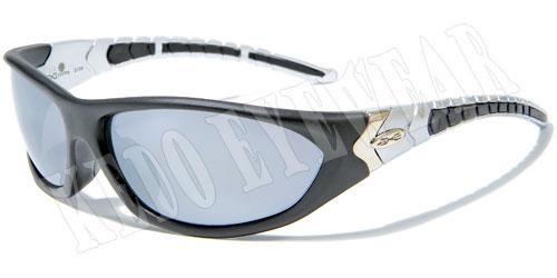 Sportovní sluneční brýle Xloop Xl157003