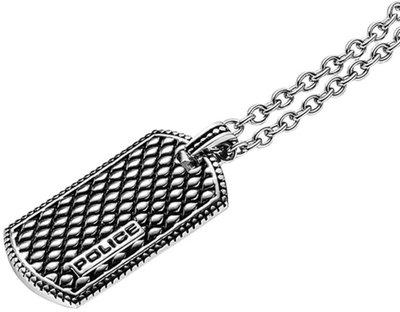 Pánský náhrdelník Police Lizard PJ25701PSS/01