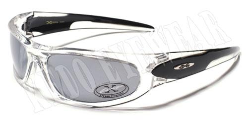 Sportovní sluneční brýle Xloop XL1206