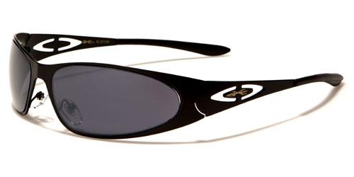 Sportovní sluneční brýle Xloop Xl2510f