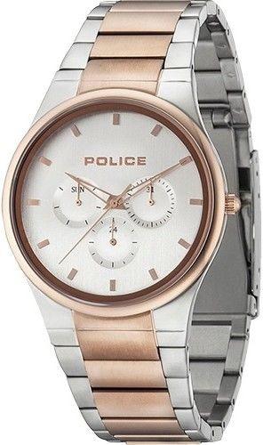 HODINKY POLICE PL14860JSTR/04M