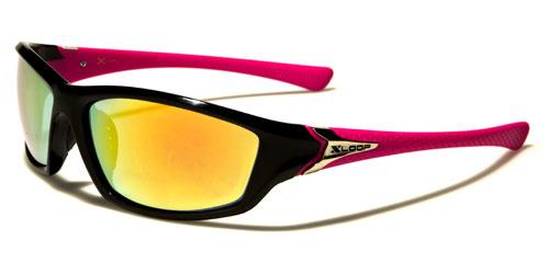 Sportovní sluneční brýle Xloop xl616mixa