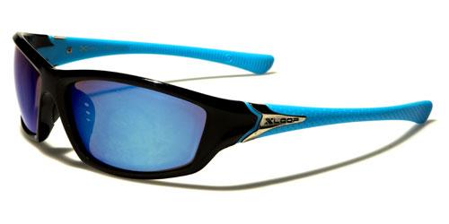 Sportovní sluneční brýle Xloop xl616mixe