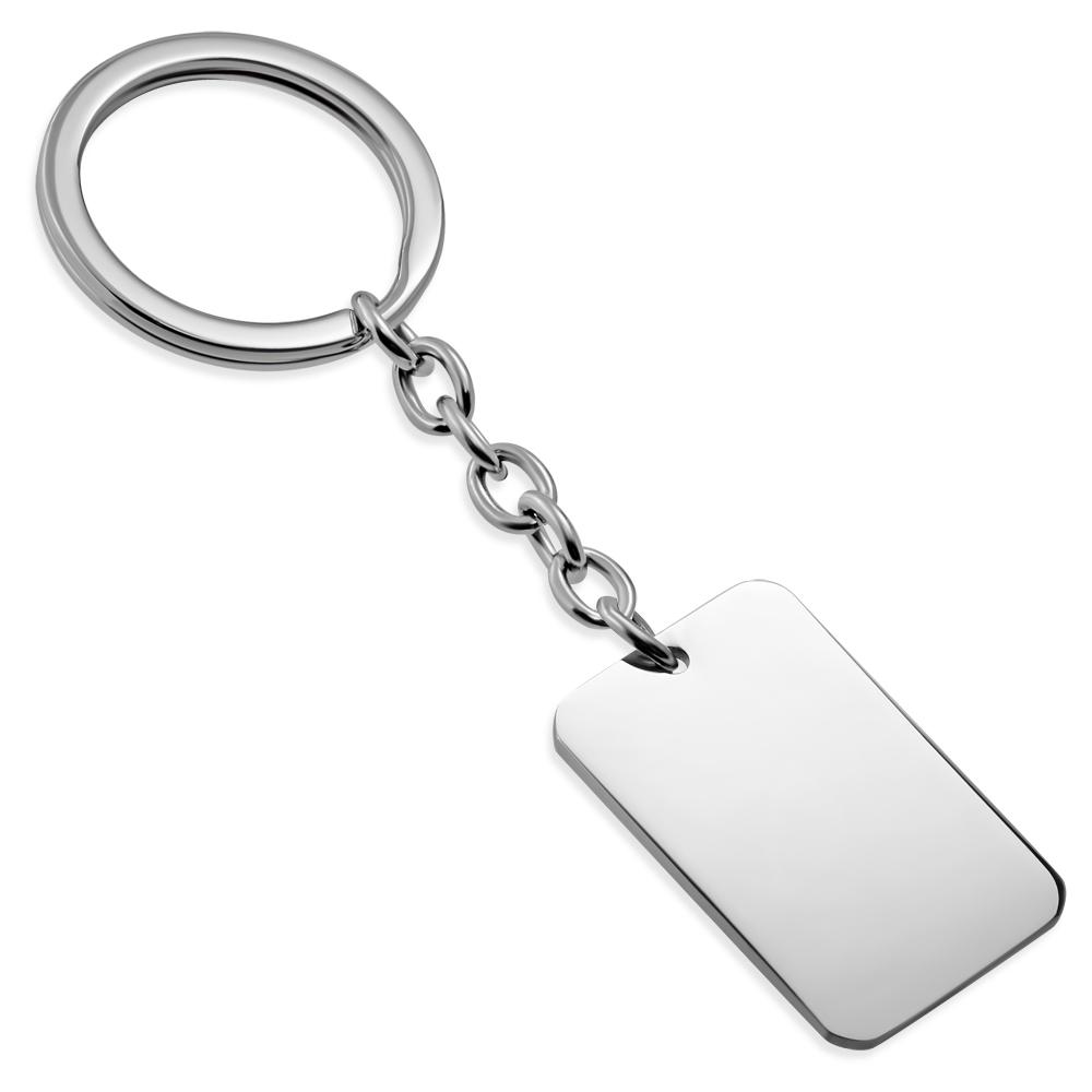 Přívěsek na klíče OPT1027