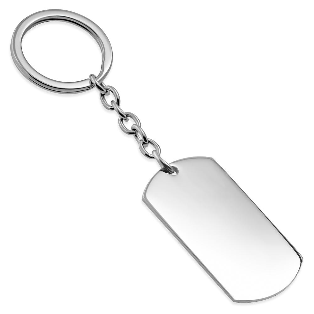 Přívěsek na klíče OPT1028