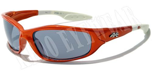 Dětské sluneční brýle KD201