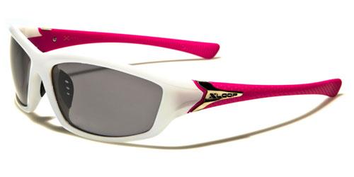 Sportovní sluneční brýle Xloop xl616mixg