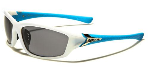 Sportovní sluneční brýle Xloop xl616mixh