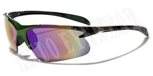 Sportovní sluneční brýle Xloop XL4616